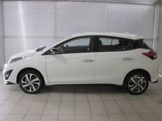 2020 Toyota Yaris 1.5 Sport 5-Door Mpumalanga White River_2