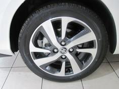 2020 Toyota Yaris 1.5 Sport 5-Door Mpumalanga White River_4