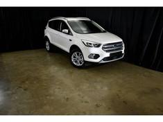 2019 Ford Kuga 1.5 Ecoboost Trend Auto Gauteng