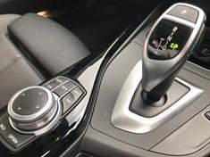 2019 BMW 2 Series 220i Sport Line Shadow Edition Auto F22 Gauteng Centurion_1