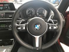 2019 BMW 2 Series 220i Sport Line Shadow Edition Auto F22 Gauteng Centurion_3