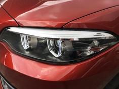 2019 BMW 2 Series 220i Sport Line Shadow Edition Auto F22 Gauteng Centurion_4