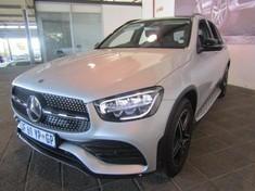 2019 Mercedes-Benz GLC 220d 4MATIC Gauteng Midrand_2