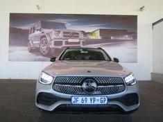 2019 Mercedes-Benz GLC 220d 4MATIC Gauteng Midrand_4
