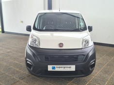 2020 Fiat Fiorino 1.4 FC PV Gauteng Midrand_1