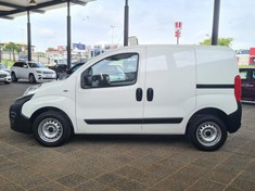 2020 Fiat Fiorino 1.4 FC PV Gauteng Midrand_3