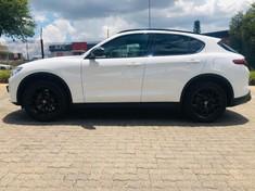 2020 Alfa Romeo Stelvio 2.0T Super Gauteng