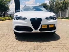 2020 Alfa Romeo Stelvio 2.0T Super Gauteng Midrand_1