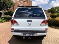 2013 Mazda BT-50 2.2 TDi Hpower SLX Bakkie Double cab Gauteng Centurion_1