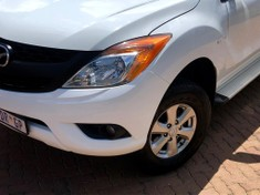 2013 Mazda BT-50 2.2 TDi Hpower SLX Bakkie Double cab Gauteng Centurion_3