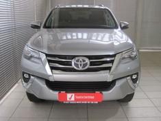 2020 Toyota Fortuner 2.8GD-6 R/B Auto Mpumalanga