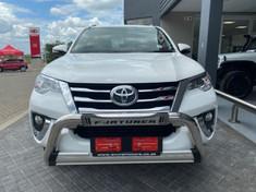 2017 Toyota Fortuner 2.4GD-6 RB North West Province Rustenburg_1