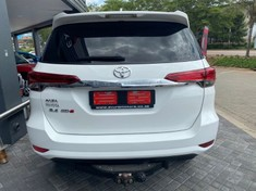 2017 Toyota Fortuner 2.4GD-6 RB North West Province Rustenburg_3