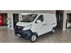 2020 Chana Star 3 1.3 2-Seat F/C P/V Gauteng