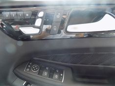 2019 Mercedes-Benz GLE-Class 350d 4MATIC Gauteng Sandton_4