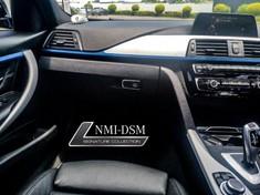 2017 BMW 3 Series 318i Auto Kwazulu Natal Umhlanga Rocks_1