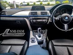 2017 BMW 3 Series 318i Auto Kwazulu Natal Umhlanga Rocks_3