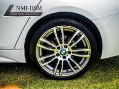2017 BMW 3 Series 318i Auto Kwazulu Natal Umhlanga Rocks_4