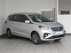 2020 Suzuki Ertiga 1.5 GLX Gauteng