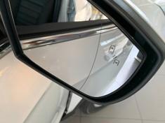 2020 Ford Kuga 1.5 Ecoboost Trend Auto Gauteng Pretoria_2