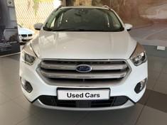 2020 Ford Kuga 1.5 Ecoboost Trend Auto Gauteng Pretoria_3