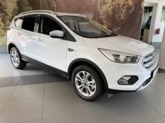 2020 Ford Kuga 1.5 Ecoboost Trend Auto Gauteng Pretoria_4
