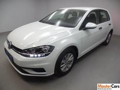2020 Volkswagen Golf VII 1.0 TSI Trendline Western Cape