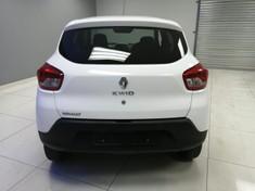 2017 Renault Kwid 1.0 Expression 5-Door Gauteng Vereeniging_2