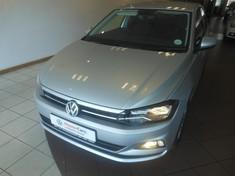 2020 Volkswagen Polo 1.0 TSI Comfortline Gauteng Krugersdorp_0