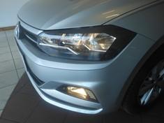 2020 Volkswagen Polo 1.0 TSI Comfortline Gauteng Krugersdorp_1
