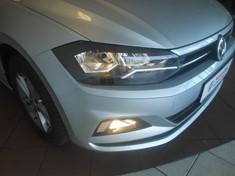 2020 Volkswagen Polo 1.0 TSI Comfortline Gauteng Krugersdorp_2