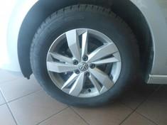 2020 Volkswagen Polo 1.0 TSI Comfortline Gauteng Krugersdorp_3