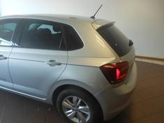 2020 Volkswagen Polo 1.0 TSI Comfortline Gauteng Krugersdorp_4