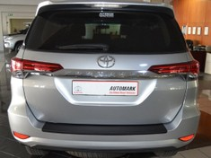 2016 Toyota Fortuner 2.8GD-6 RB Auto Western Cape Tygervalley_2