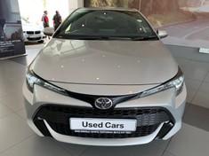 2020 Toyota Corolla 1.2T XS CVT 5-Door Gauteng Pretoria_1