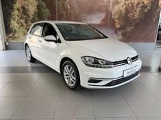 2020 Volkswagen Golf VII 1.0 TSI Comfortline Gauteng