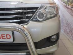 2011 Toyota Fortuner 2.5d-4d Rb  Gauteng Magalieskruin_2