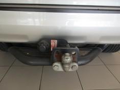2011 Toyota Fortuner 2.5d-4d Rb  Gauteng Magalieskruin_3
