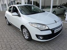 2014 Renault Megane Iii 1.6 Expression 5dr  Western Cape