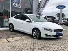 2015 Volvo S60 T4 Elite Powershift Mpumalanga