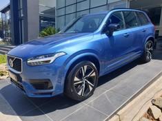 2020 Volvo XC90 T8 Twin Engine R-Design AWD (Hybrid) Gauteng
