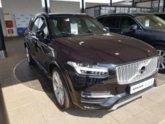 2019 Volvo XC90 D5 Inscription AWD Gauteng