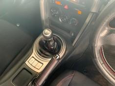 2014 Toyota 86 2.0  Gauteng Pretoria_2