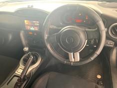 2014 Toyota 86 2.0  Gauteng Pretoria_4