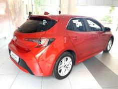 2020 Toyota Corolla 1.2T XS CVT 5-Door Gauteng Pretoria_3