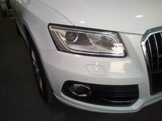 2014 Audi Q5 2.0 Tfsi Se Quattro Tip  Northern Cape