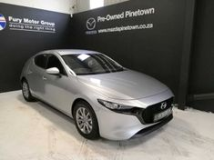 2020 Mazda 3 1.5 Active 5-Door Kwazulu Natal