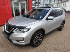 2020 Nissan X-Trail 2.5 Tekna 4X4 CVT 7S Gauteng