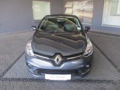 2020 Renault Clio IV 900 T expression 5-Door 66KW North West Province Rustenburg_1