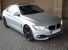 2014 BMW 4 Series 420i Gran Coupe Auto Gauteng Johannesburg_0
